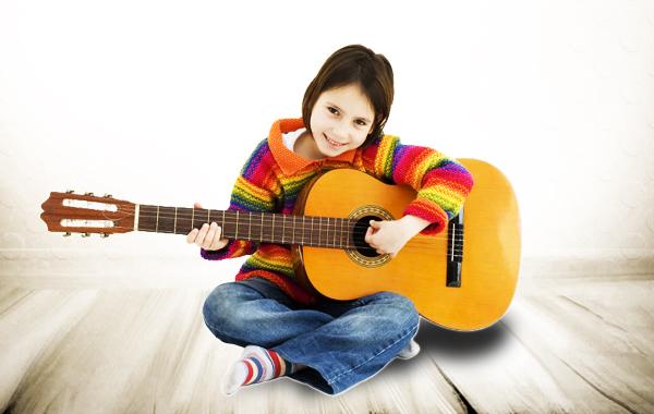 Взять в кредит гитару инвестировать это просто epub