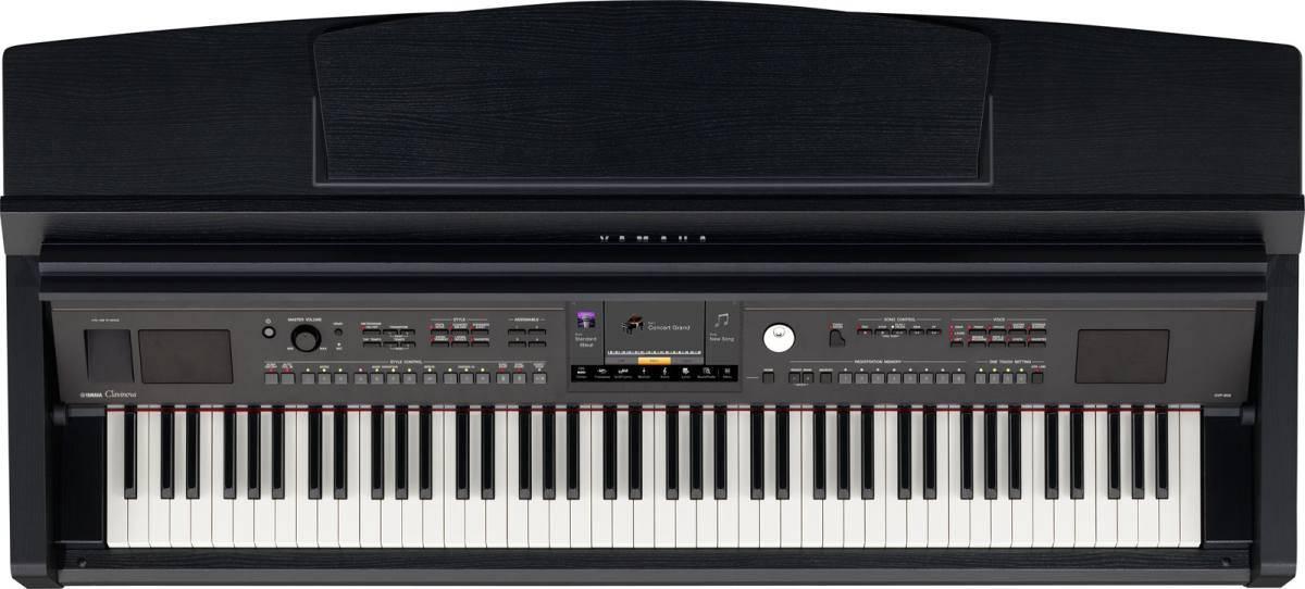 пианино онлайн играть на клавиатуре с подсказками