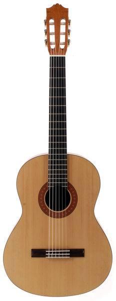YAMAHA C40M Классическая гитара