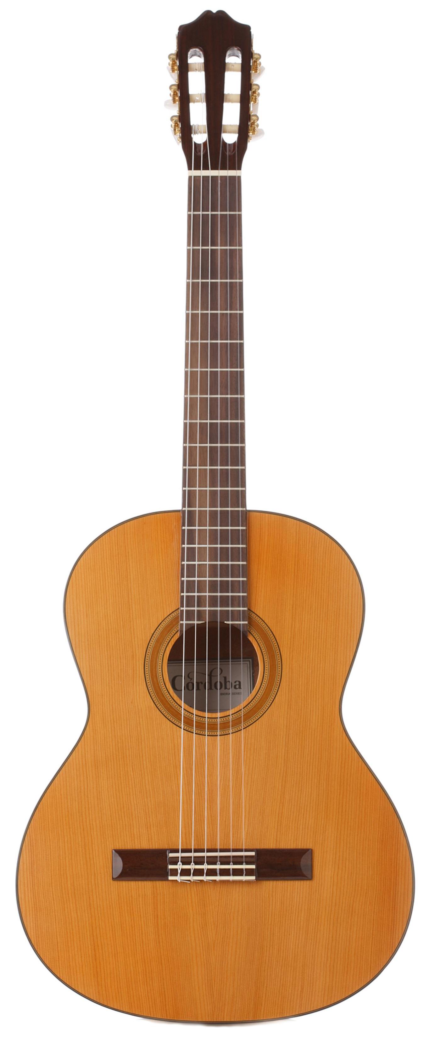 Классическая гитара  CORDOBA IBERIA C3M