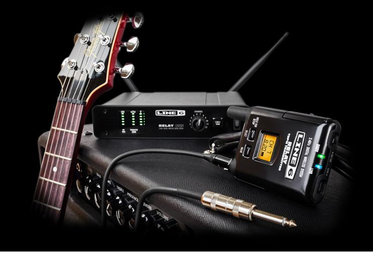 Как подобрать струны для гитары