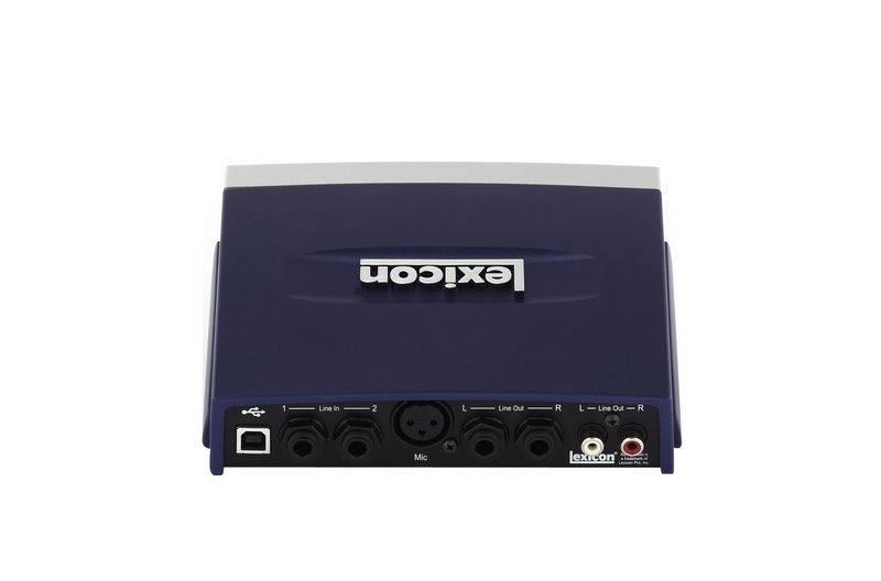 179-A001501