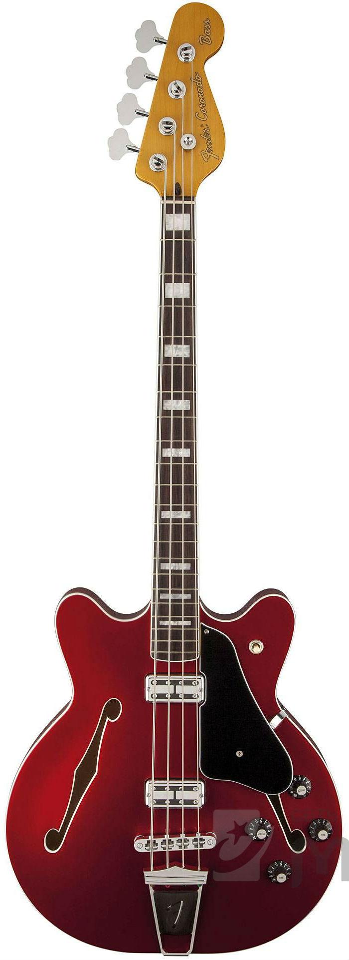 Как выбрать гитару полуакустическую