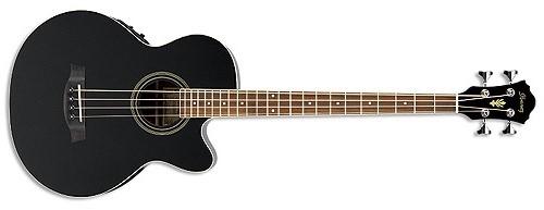 Акустические бас-гитары
