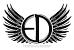 EDCymbals
