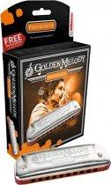 Golden Melody 542/20 Bb (M542116X) фото