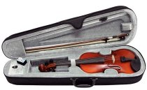 Pure Violin Outfit EW 3/4 фото