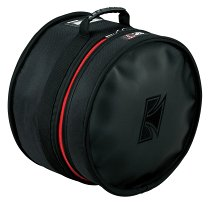 PBT13 Powerpad Series Drum Bag Drum Bag Tom 13. фото