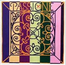 219021 Passion Violin фото