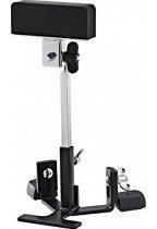 MDPP Dynamic Pedal Pad фото