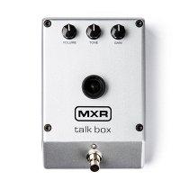 M222 MXR Talkbox фото