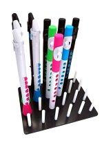 School Desk Rack - 24 Insrtruments (DooD/TooT) фото