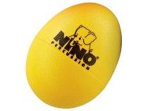 NINO540Y-2