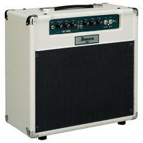TSA15 TUBESCREAMER Amplifier фото