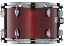SBT1208 CRANBERRY RED фото