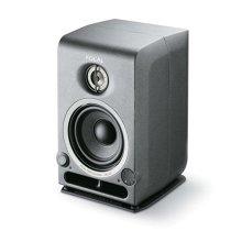 FOCAL CMS 40 Контрольный двухполосный звуковой монитор ближнего поля фото