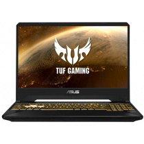 TUF FX505DD-BQ110T BTS19 15.6`FHD 60Hz/AMD 5-3550H/8GB/1TB/GTX 1050 3Gb/Windows 10 Home фото