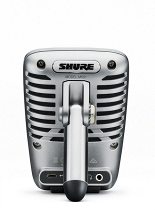 SHURE MV51-DIG фото 2