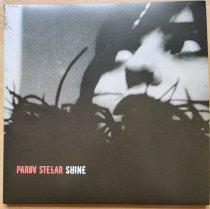 PAROV STELAR - Shine фото