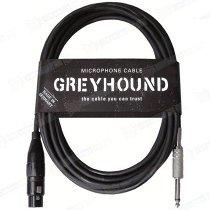 GRHXP050 GREYHOUND фото