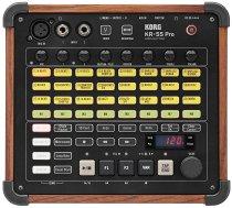 KR-55 Pro фото