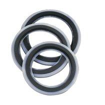 MF-0120-00- MUFF`L® Control Pack, Rings, 12`/13`/16` Diameters фото