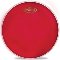 HYDRAULIC RED COATED SNARE фото