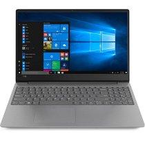 IdeaPad 330S 15,6` HD/RYZEN 5 2500U/8GB/1Tb/R540 2Gb/no DVD/WiFi/BT/Win 10/Platinum Grey фото