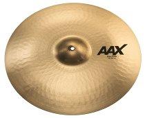 19` AAX Thin Crash фото