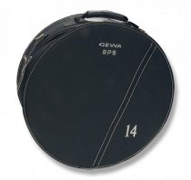 SPS Gigbag for Snare Drum 14x65 фото