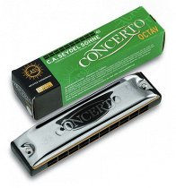 30401C Concerto C фото