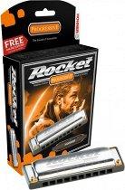 Rocket 2013/20 E (M2013056X) фото