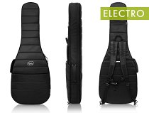 Electro Pro Bag&Music