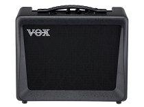 VX15-GT фото