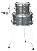 LJKT10F14-GXS CLUB-JAM MINI COMPACT 2-piece DRUM KIT фото
