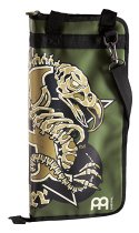 MSB-1-CA Chris Adler Artist Series Stick Bag фото