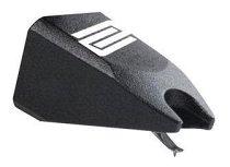 Stylus black Сменная игла для картриджа Concorde black фото