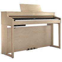 HP702-LA цифровое фортепиано + стенд фото