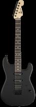 ® USA Select San Dimas® Style 1 HSS HT, Rosewood Fingerboard, Pitch Black фото