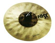 10` HHX Splash фото