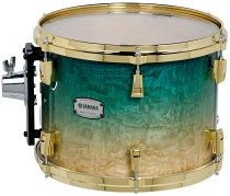 PHXB2418AGR Turquoise Fade фото