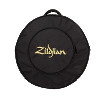 ZCB22GIG 22`Deluxe Backpack Cymbal Bag фото