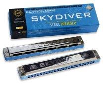 25480D Skydiver D фото