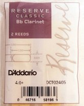 DCT02405 Reserve Classic фото