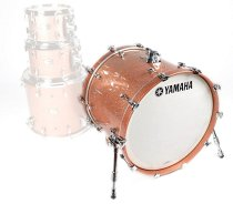 AMB1814 PINK CHAMPAGNE SPARKLE фото