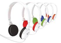 HD572A персональные наушники для прослушивания музыки фото