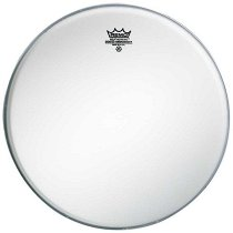 BB-1120-00- EMPEROR 20`` COATED BASS REMO