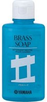 BRASS SOAP 110CC//02 фото