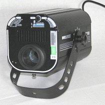 FX300 фото