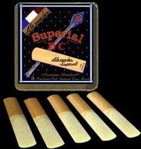 Superial DC (7303) (2) фото